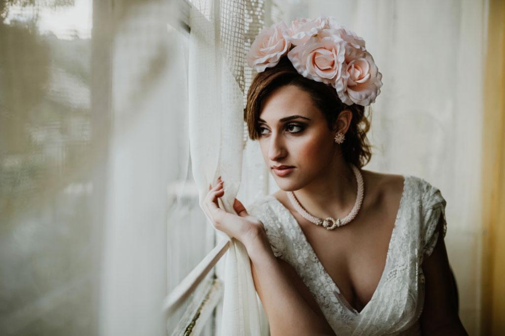 CREAttiva - Wedding Designer per il tuo Matrimonio Speciale