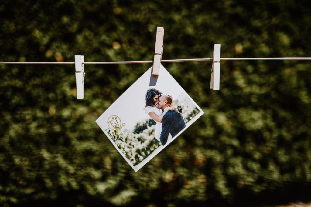 wedding design - CREAttiva organizza il tuo matrimonio con stile