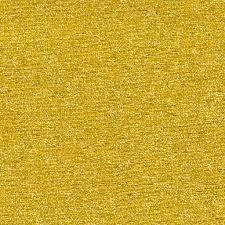 Lurex Oro
